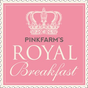 Visit the Royal Breakfast Gallery